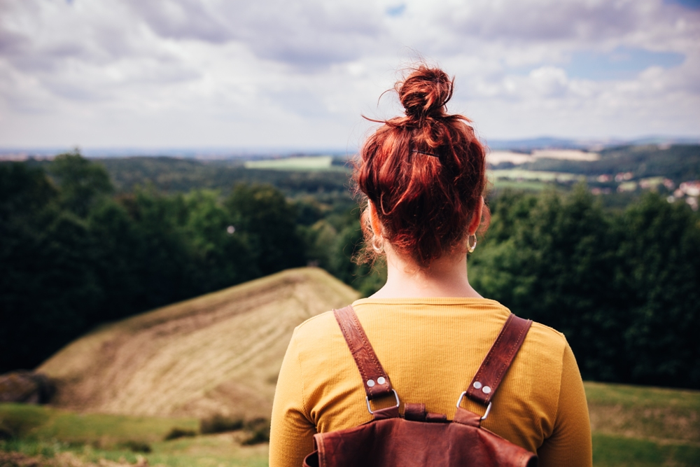 How to Handle Homesickness When Traveling