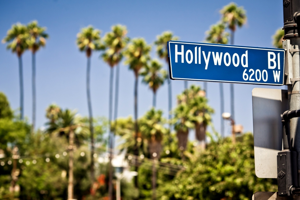 How to Spot Celebrities While Visiting Los Angeles