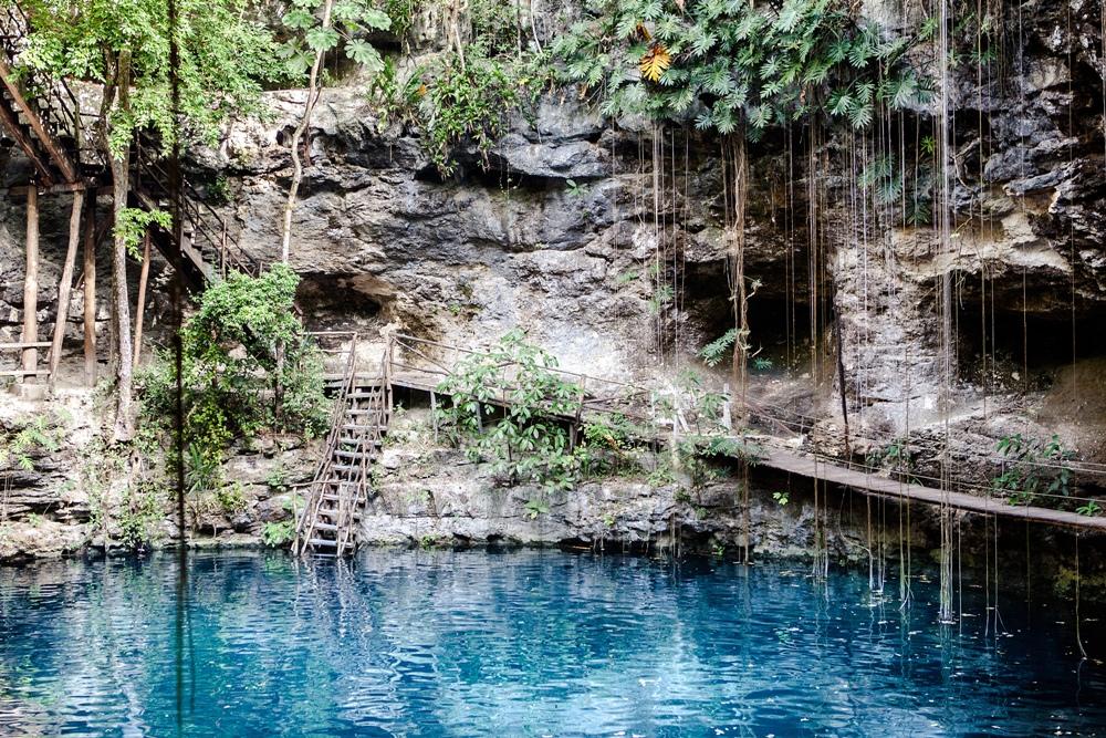 Riviera Maya – A Resort Lover's Dream