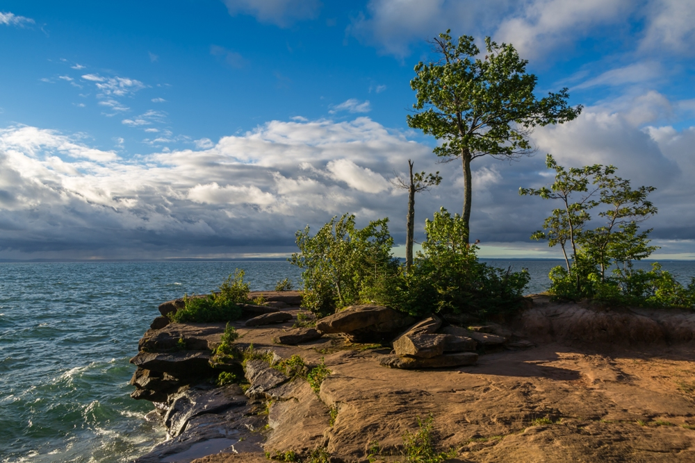 Top Reasons to Visit Wisconsin