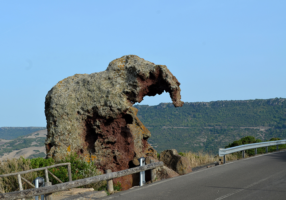 World's Largest Roadside Attractions